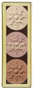 Physicians Formula Bronze Booster Highlight & Contour Palette, Matte Sculpting Palette, 10ml