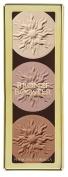 Physicians Formula Bronze Booster Highlight & Contour Palette, Matte Sculpting Palette, 10ml