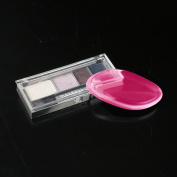 Puff,Baomabao Silicone Sponge Makeup Puff For Liquid Foundation