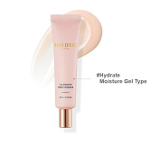 Pony Effect Ultimate Prep Primer (35g 35ml) 3 Type Primer Solution Korea Cosmetics