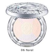 Jill Stuart Crystal Lucent Face Powder #6 SPF20 PA++