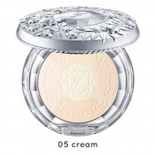 Jill Stuart Crystal Lucent Face Powder #5 SPF20 PA++