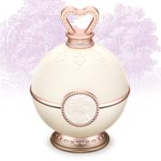 Les Merveilleuses De Laduree limited edition Face Powder Pot