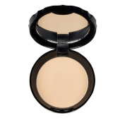 HUBEE Beauty Makeup Cosmetic Oil-control Natural Long Lasting Shimmer Face Powder