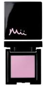 Mii Cosmetics - Uplifting Cheek Colour Powder Blush - Kissed 01 by Mii Cosmetics