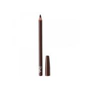 Sleek MakeUp Kohl Lip Pencil - 195 Soft Brown