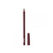 Sleek MakeUp Kohl Lip Pencil - 645 Ruby