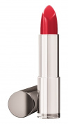 Doucce Click Lipstick, 829 Spicy Salsa, 5 Gramme