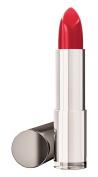 Doucce Click Lipstick, 829 Spicy Salsa, 5 Gramme