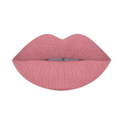 Sacha Long Wear, Intense Colour, Transfer Resistant, Matte Liquid Lipstick - Lip Velvet - Available in 16 Shades - Trophy Wife