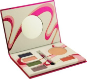 Britney Spears Fantasy Look My Way Colour Kit