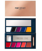 Pony Effect Mixing Palette and Scapular Pro