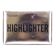 Profusion Highlighter Set with Brush Pallate Kit