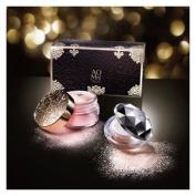 Cosme Decorte AQ MW Face Powder Dazzling Jewel 80 glow pink
