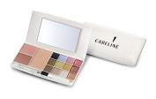 Careline Makeup Set #43