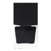 3 Concept Eyes Nail Lacquer Glitter, Gt07, 10ml