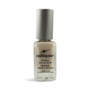 Nailtiques Polish vienna 10ml