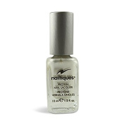 Nailtiques Polish Geneva 10ml