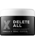 Formula X for Sephora Delete All 5 Finger Nail Polish Remover 150ml