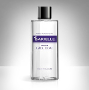 Barielle Protein Base Coat Nail Solution, 120ml
