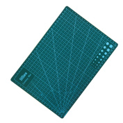9Sea Double-Sided Cutting Mat for School Stationery and Office Supply