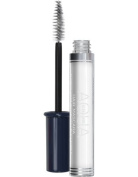 Kryolan 2296 Aquacolor Hair Mascara (Multiple Colours Available)