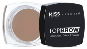 Kiss NY Pro Top Brow Cream Blonde