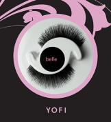 YOFI Cosmetics False Eyelashes | Mini Belle