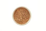 Minerallustre Bronzer (Coco)