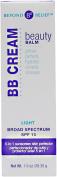 Beyond Belief BB Cream SPF 15 Light