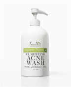 Neem Clarifying Acne Wash