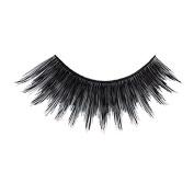 Sugarpill Cosmetics Eyelashes, Flutter