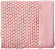 Joolz Essentials Blanket Pink