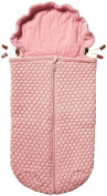 Joolz Essentials Nest Pink