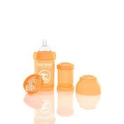 Twistshake Anti-Colic 180ml/6oz Orange