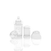 Twistshake Anti-Colic 180ml/6oz White