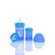 Twistshake Anti-Colic 180ml/6oz Blue
