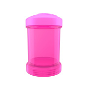 Twistshake Anti-Colic 260ml/8oz Purple