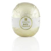 Zents Bath Truffle | Unzented | 60ml | 57 g
