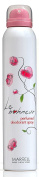 Marvell Le Bohneur Womans Perfumed Deodorant Spray 200 ML