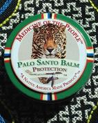 2 Tins Medicine of the People Navajo Palo Santo Balm 20ml each