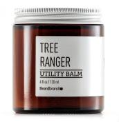 Beardbrand Tree Ranger Utility Balm