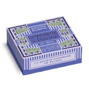 la violette de parme guest soap 50ml