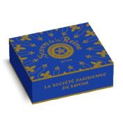 reine guest soap 50ml