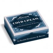 cold cream guest soap 50ml
