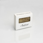 Nature's Inventory All Natural Fragrant Nourishing Rosemary and Olive Soap Bar