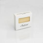 Nature's Inventory All Natural Fragrant Nourishing Lavender Lemongrass Brine Soap Bar