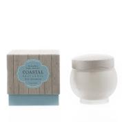 Coastal Salt & Soul Blue Watermint Blissful Body Butter