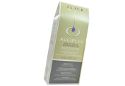 New Avoplex Nail and Cuticle Replenishing Oil Professional size 120ml