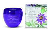L'Erbolario Body Cream Frutto della Passione - Passion Fruit 200ml